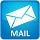 Contatta l'associato via mail